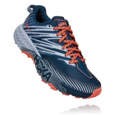 Hoka speedgoat 4 womens 1