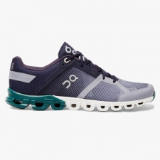 On cloudflow womens 1