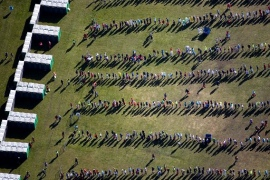 toilet-queues-london-marathon