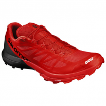 Salomon S-Lab Sense 6 SG