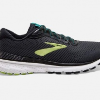 Brooks GTS20 mens1