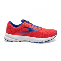 Brooks Launch 7 Womens 1