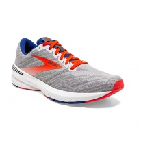 Brooks Ravenna 11 Mens 1