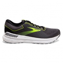 Brooks Transcend 7 Mens 1