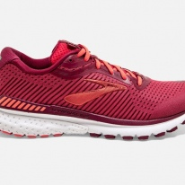 Brooks gts20 womens1