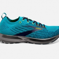 Brooks levitate 3 mens 1