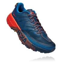 Hoka Speedgoat 4 mens 1