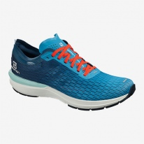 Salomon Sonic 3 Accelerate Mens 1