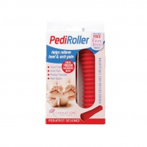 pediroller packshot 11