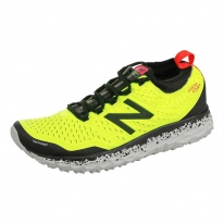 NB hierro m yellow