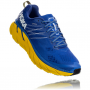 Hoka Clifton 6 mens