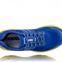Hoka clifton 6 mens 4