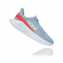 Hoka One One - Mach 4 Women's