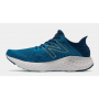New Balance 1080 v11 mens side