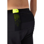 Ronhill flex pants 4