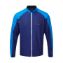 Ronhill windspeed jacket 1