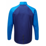Ronhill windspeed jacket 2
