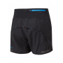 ronhill revive short 2
