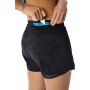 ronhill revive short 3