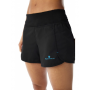 ronhill revive short 4