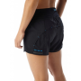 ronhill revive short 5