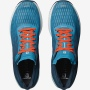 Salomon Sonic 3 Accelerate Mens 3