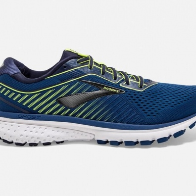 Brooks ghost 12 mens1