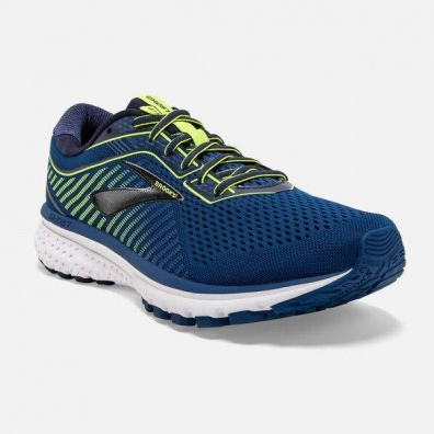 Brooks ghost 12 mens2