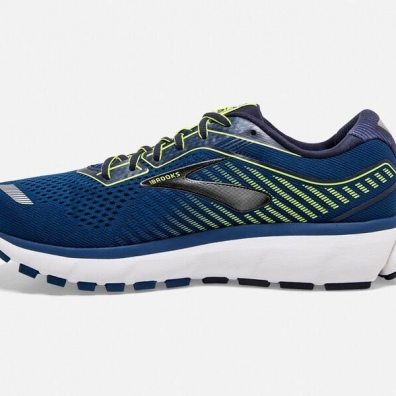 Brooks ghost 12 mens4