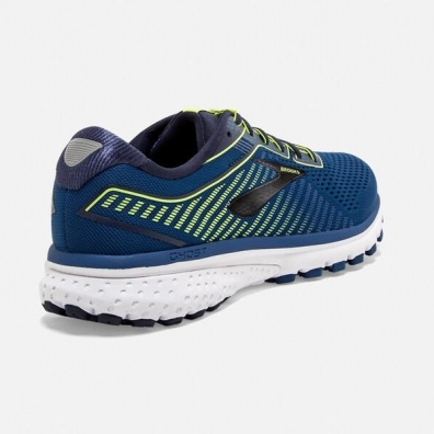 Brooks ghost 12 mens5