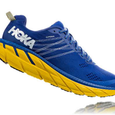 Hoka clifton 6 mens2