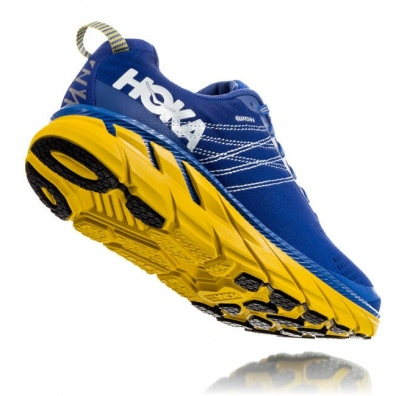 Hoka clifton 6 mens4