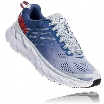 Hoka clifton 6 womens1