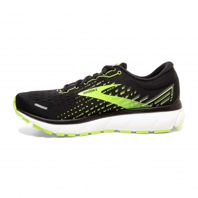 Brooks Ghost 13 Mens 3