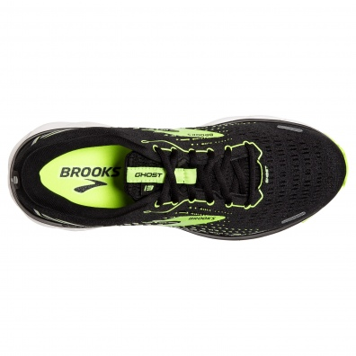Brooks Ghost 13 Mens 6