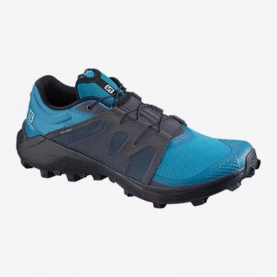 Salomon Wildcross Mens 1