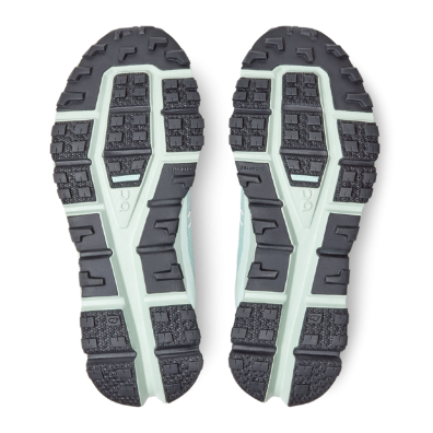 On Running Cloudflyer Womens sole