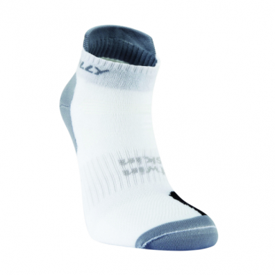 Hilly Urban TwinSkin Socklet