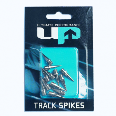 Ultimate Performance - Track-XC Spikes