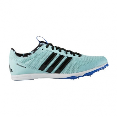 Adidas Distancestar Blue W1