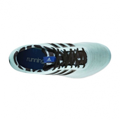 Adidas Distancestar Blue W3