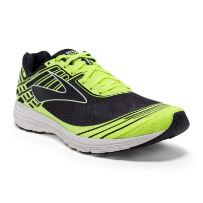 Brooks Asteria M1