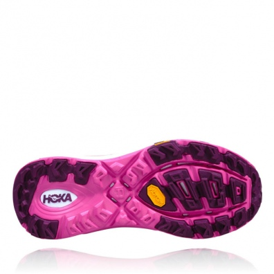 Hoka Mafate Speed 2 W3