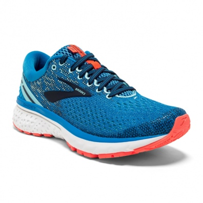 Brooks Ghost 11 w1