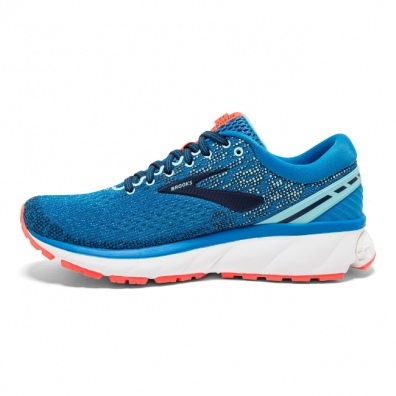 Brooks Ghost 11 w2
