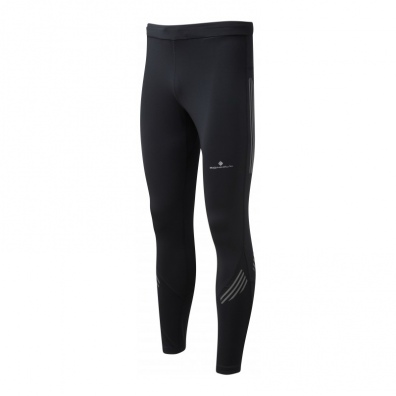 Rom Hill mens infinty nightfall tight