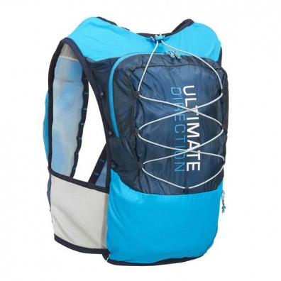 Ultimate Direction ultra vest 4 1