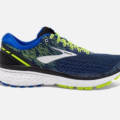 Brooks ghost 11 mens bbn