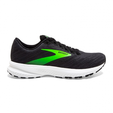 Brooks Launch 7 Mens 1