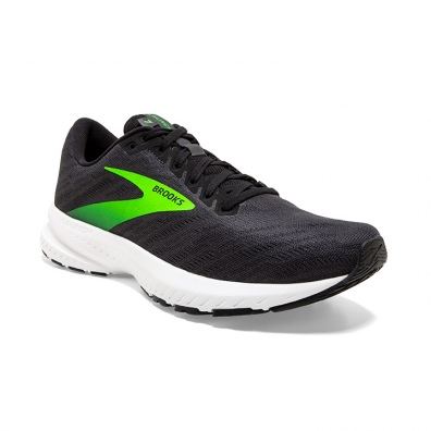 Brooks Launch 7 Mens 2